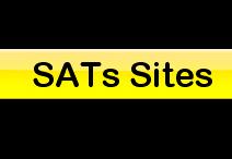 SATs sites