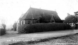 SchoolHistory (1)