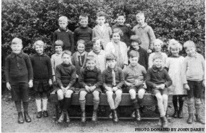 SchoolHistory (2)