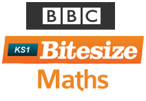 bbc maths logo