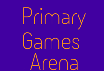 primary games arena logo