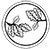 Emmer Green Logo