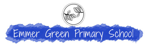 Emmer Green Primary School