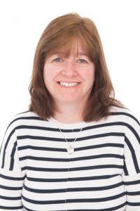Mrs Ely photo