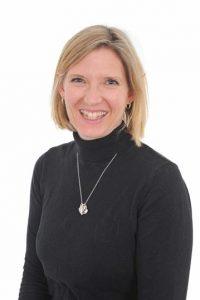 Picture of Mrs Phelps-Jones
