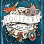 Cover-Cogheart