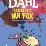 Cover-Fantastic-Mr-Fox