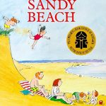 Cover-Greetings-from-Sandy-Beach