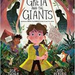 Cover-Greta-and-the-Giants