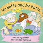 Cover-Mr-Betts-and-Mr-Potts