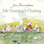 Cover-Mr-Gumpys-Outing