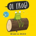 Cover-Oi-Frog