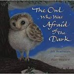 Cover-The-Owl-who-was-afraid-of-the-Dark