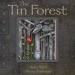 Cover-The-Tin-Forest