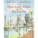 Cover-Three-Pigs-and-Wolf