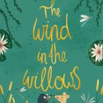 Cover-Wind-in-the-Willows