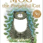 Cover-Mog-The-Forgetful-Cat