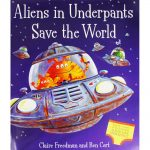 Cover-Aliens-In-Underpants-Save-the_World