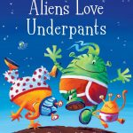 Cover-Aliens-love-Underpants