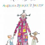 Cover-Angelica-Sprockets-Pockets