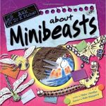 Cover-Ask-Dr-K-Fisher_about-Minibeasts