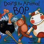 Cover-Doing-the-Animal-Bop