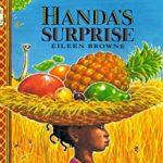 Cover-Handas-Surprise