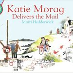 Cover-Katie-Morag-Delivers-the-Mail