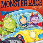 Cover-Monster-Race