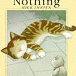 Cover-Nothing