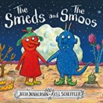 Cover-The-Smeds-and-the-Smoos