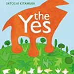 Cover-The-Yes