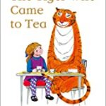 Cover-Tiger-who-came-to-Tea