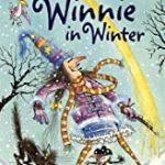 Cover-Winnie-in-Winter