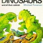 Cover-Dinosaurs_and_all_that_Rubbish