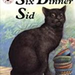 Cover - Six dinner Sid