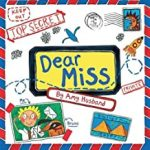 Cover-Dear-Miss