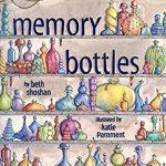 Cover-Memory-Bottles