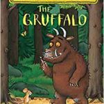 Cover-The-Gruffalo